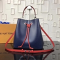 lv lv handbag lv neonoe lv Neverfull LV josh backpack lv Speedy lv purses lv bag 9