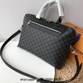 louis vuitton odyssey messenger mm
