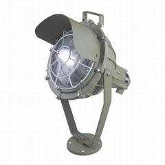 上海飛策BTd51防爆投光燈鑄鋁合金安全穩定