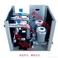 朗格暖通中央空调 风冷水力模块机组 4