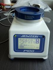 美國EMTKE新版藥廠 P100浮遊菌采樣器