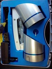 瑞士MBV默克新版藥廠 MAS-100 NT 浮遊菌采樣器