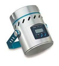 默克新版藥廠 浮遊菌采樣器MAS-100Eco