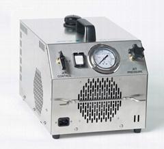 美國ATI新版藥廠 6D氣溶膠發生器