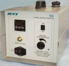 美國ATI新版藥廠 5C氣溶膠發生器