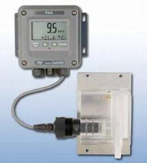 美國新品 ATI  Q46多功能主機臭氧 過氧化氫