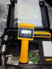美國 ATI  C16多功能有毒氣體檢測儀