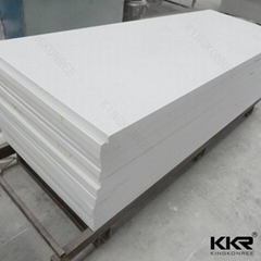 Solid Surface Wall Cladding : Artificial slab products diytrade china manufacturers