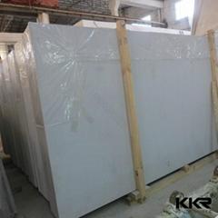 Factory wholesale competitive price quartz stone slab