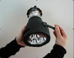 LED Camping Light