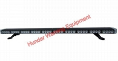 LED Warning Lightbar