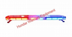 LED Super Bright Warning Light Bar