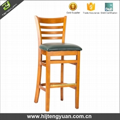 Chair Wooden Products Professional Wooden Kid Table