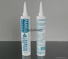 耐高温 工业硅酮密封胶