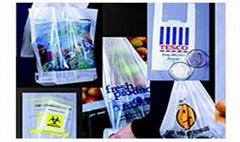塑料印刷專用水性油墨A