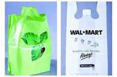 塑料印刷專用水性油墨B