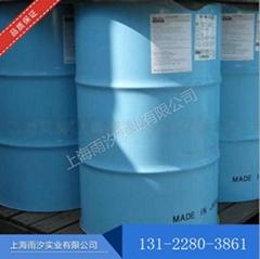 日本信越二甲基硅油KF96