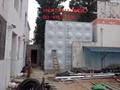 吉盛供應方形不鏽鋼水箱水箱沖壓板 4