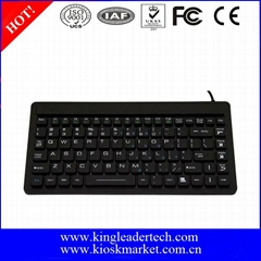 Silicon Keyboard Products Diytrade China Manufacturers