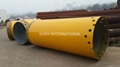 Borehole Casing