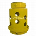 Casing Shoes Casing Joint Casing Twister / Casing Drive Adaptor