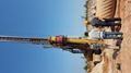 Manufacturer of Drilling Rig Kelly Bar