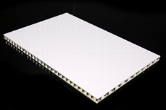 Honeycomb Sandwich Panel : Honeycomb panel products diytrade china manufacturers