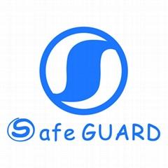 Shenzhen Safe Gaurd Co., Ltd