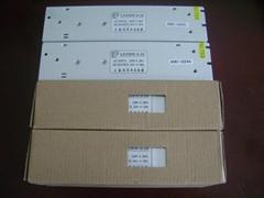 LED电源 250W 24V