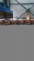 惠丰厂家专业生产铜覆钢圆线6米 50米100米各种型号齐全 欢迎电议 3