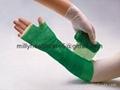 Waterproof Comfortable Polymer Bandage