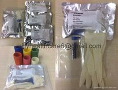 Pipe Repairing Bandage Armor Wrap