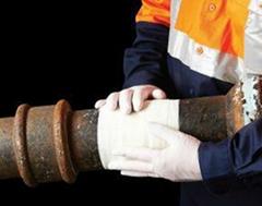 Ansen Emergency Pipe Leak Repair Bandage