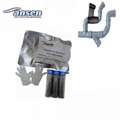 Factory Price Leak Pipe Repair Bandage Fiberglass Wrap