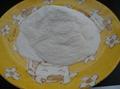 The edta sodium salt tetra sodium organic salt edta 4na 1