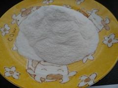 The edta sodium salt tetra sodium organic salt edta 4na