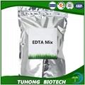 Full Plant Nutrients Fertilizer Trace