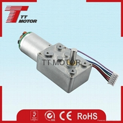 6V electric micro dc motor