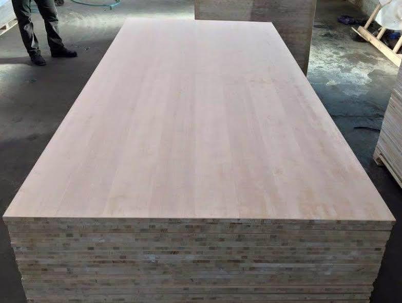 offer for blockboards: 2