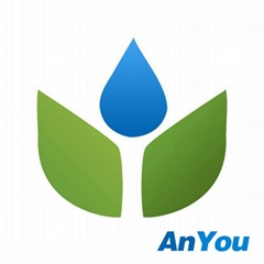 Baoding Anyou trading Co.,Ltd