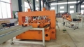 artificial marble stone making machine