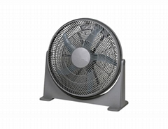SUNCO 20 INCHES PLASTIC FAN