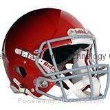 Riddell Revolution Speed Adult Football Helmet with S2B-SP Facemask
