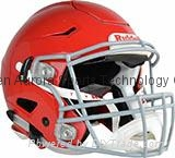 Riddell SpeedFlex Youth Football Helmet with Facemask