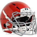Xenith Epic Adult Football Helmet