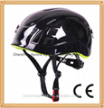 High quality Professional camp armour helmet for climbing sport with CE 12492