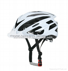 Top-quality carbon Fiber helmet sport helmet