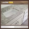 River White Granite Slabs For Kitchen