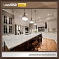 River White Granite Slabs For Kitchen Countertop Island Top Price 4