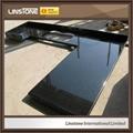 Black Galaxy Composite Granite